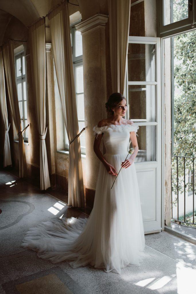 4bb8d57aca28 Pensieri delle Spose. Un grande ringraziamento a tutte le spose che hanno  ...